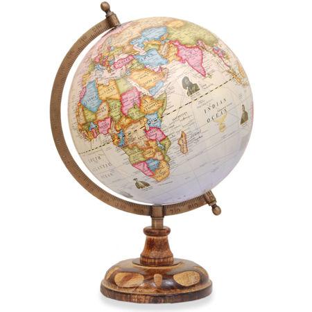 Slika za kategoriju Globusi