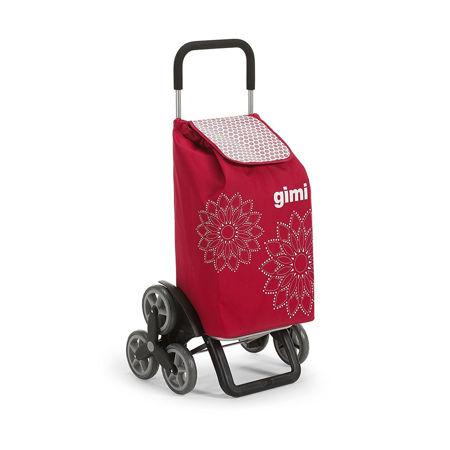 Slika za kategoriju Shopping kolica