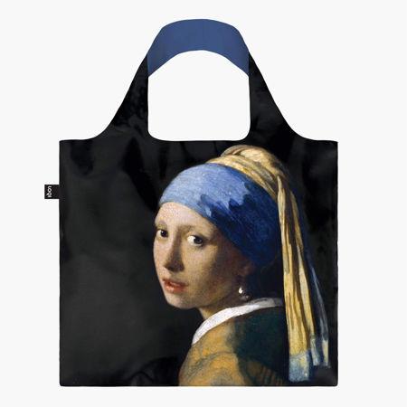 Slika za kategoriju Shopping vrečice